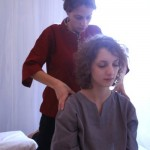 massage 78, massage yvelines, massage versailles, spa 78