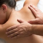 Massage Guyancourt