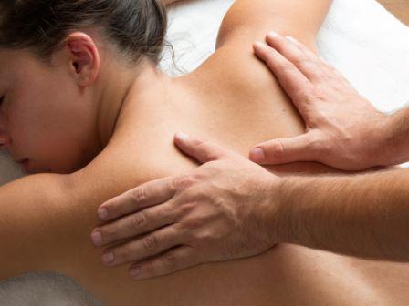 etre naturiste massage Versailles
