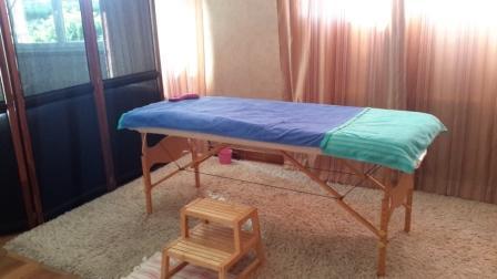 massage Beynes
