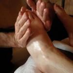 massage 78, massage yvelines, massage versailles