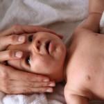 formation massage bébé Yvelines